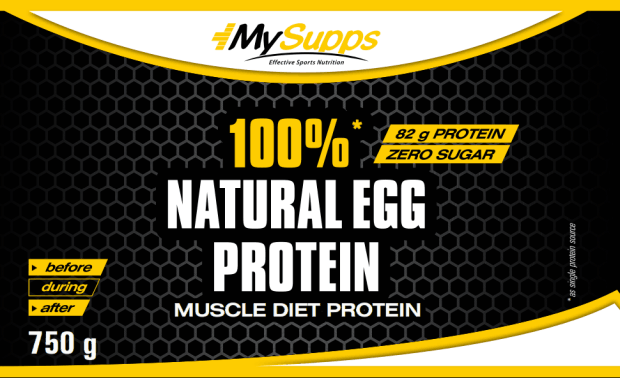 100% eggproteinmysupps.png