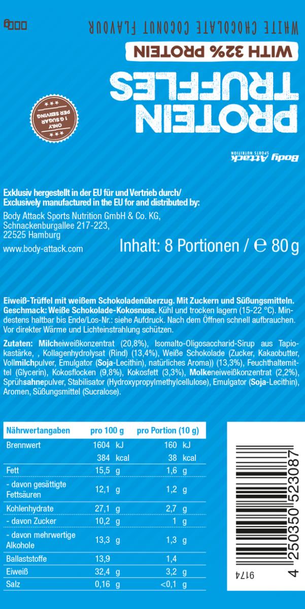 BAT-protein-trufles.png