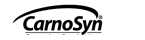 Body-Attack-Carnosine-logo-beta-alanine.png