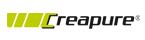 Body-Attack-Creapure-logo-Bes-creatine-monohydrat.png