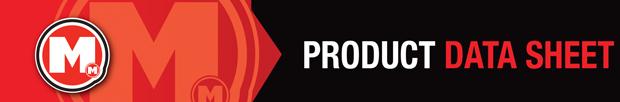MaxPureWhey-protein-WPC-1362g