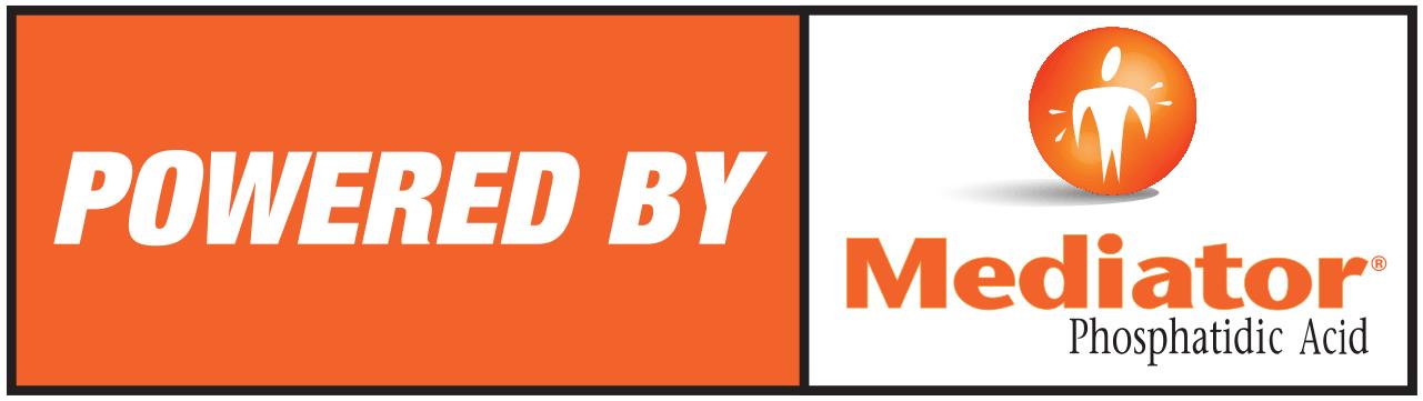 Mediator max muscle maxxtor