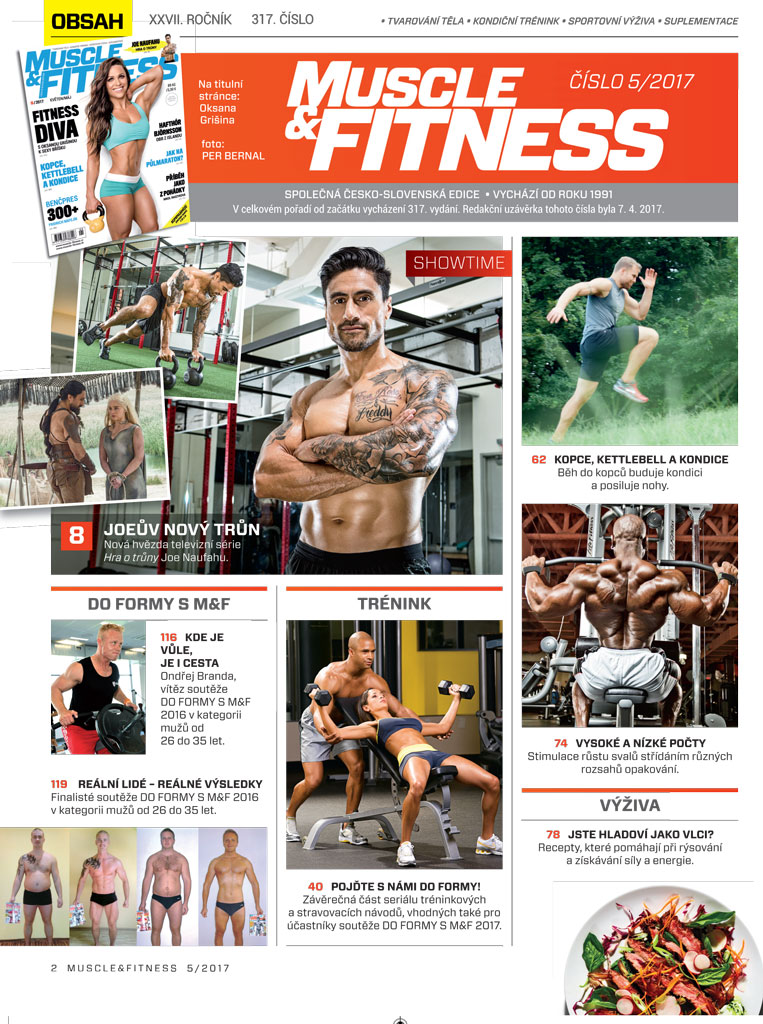 Muscle-fitness-05-2015-A