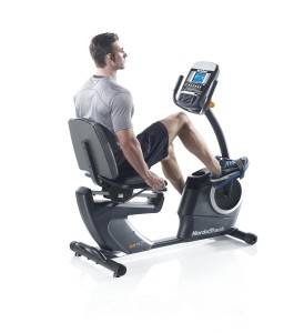 NordicTrack-GX-4_7-Exercise-Bike-265x300