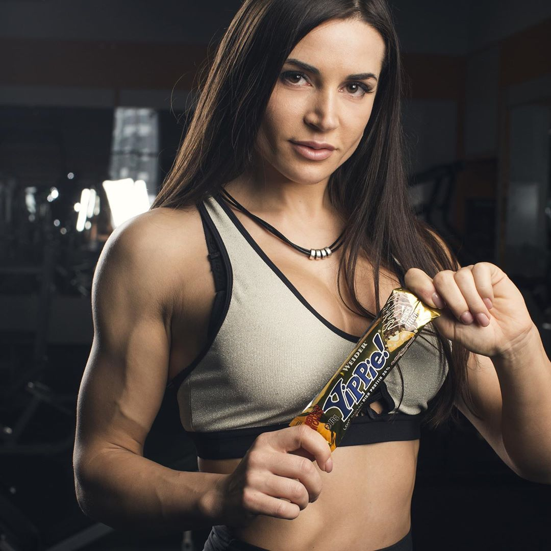 weider-yippie-protein bar -high-protein-36-low-sugar-bar tycinka.jpg