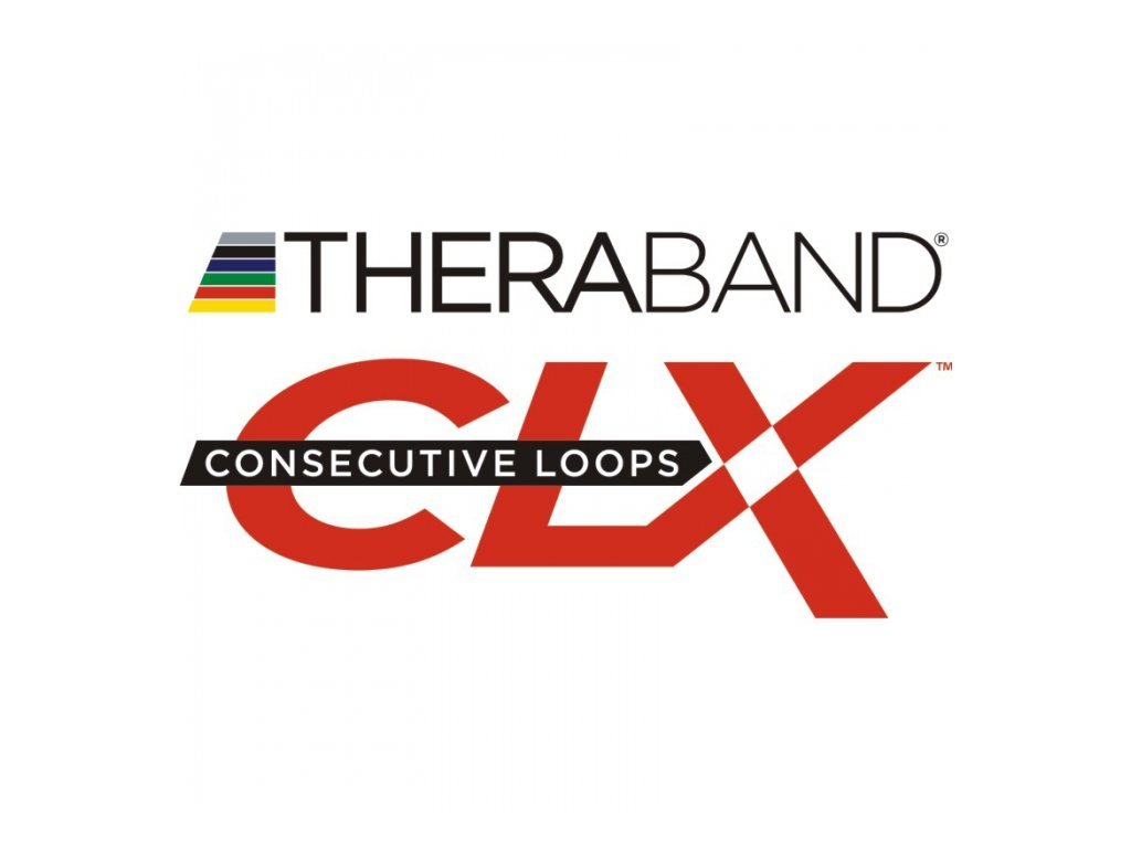 1837-1_clx-thera-band-fitplus.jpg