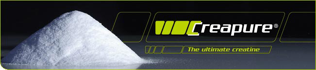 WeiderPureCreatine600g quality