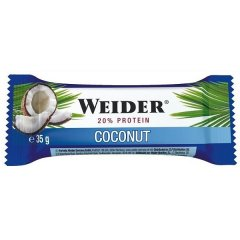 Weider Fitness Bar, 35g