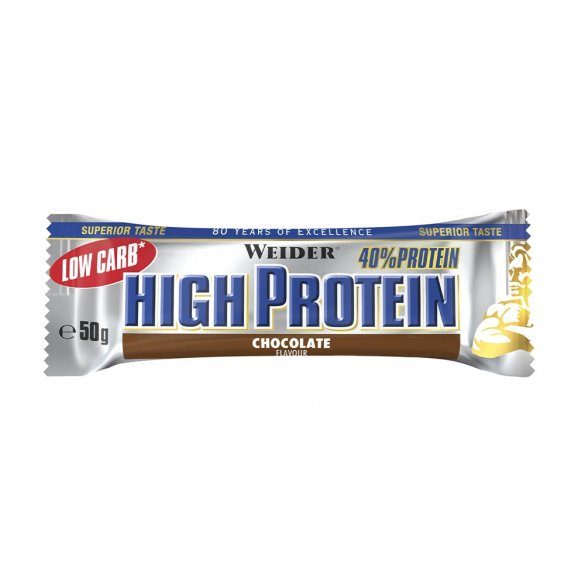 Weidwer-tycinka-proteinova-Low-carb-high-protein-Bar-50g-chocolate
