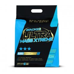 Stacker2 Ultra Mass Xtreme, 4000 g