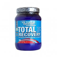 Weider Total Recovery, 750 g