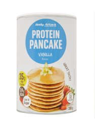 Body Attack Protein Pancake, 300 g