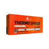 Olimp Thermo Speed Hardcore, 120 kps