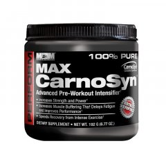 Max Muscle Carnosyn, 192 g