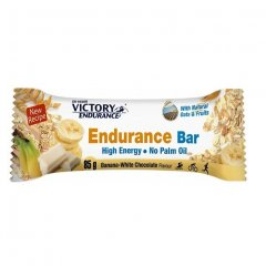 Weider Endurance Bar, 85 g