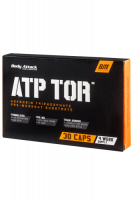 Body Attack ATP TOR, 30 kps