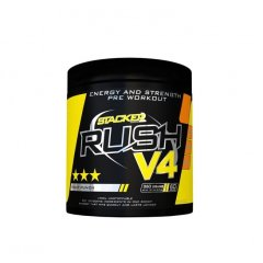 Stacker2 Rush V4, 360 g
