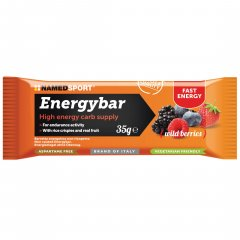 Named Sport Energy Bar, 35 g