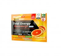 Named Sport Total Energy Recovery, 40g