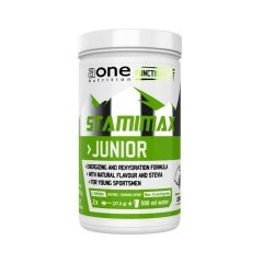 Aone Stamimax Junior, 750 g